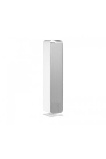 UV-C Sterilon fertotlenito lampa