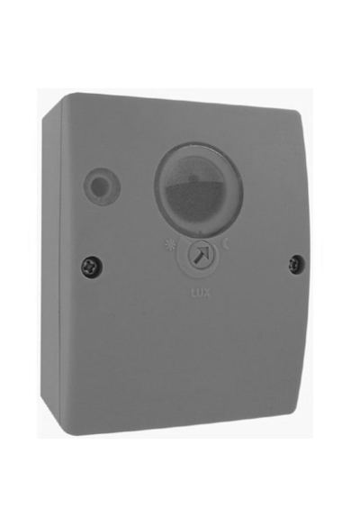 Alkonykapcsoló, felületre szerelhető, 2300W, IP55, 840005