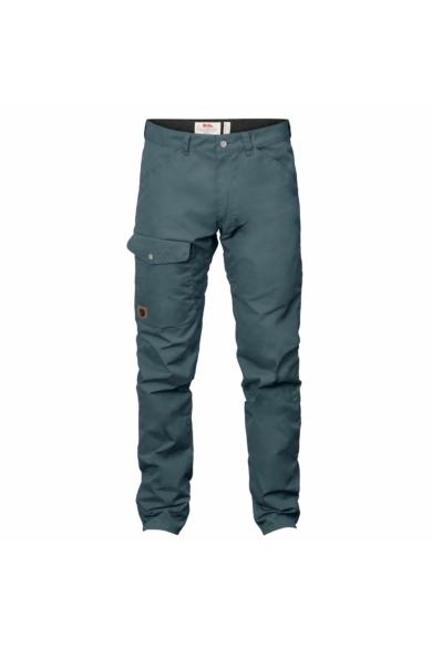 Fjällräven Greenland Jeans nadrág
