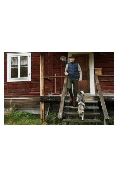 Fjällraven Greenland Jeans nadrág