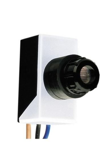 Mini alkonykapcsoló, beépíthető, 1150W, 820010