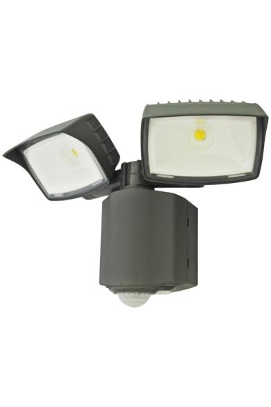 Klemko Wallie design reflektor 870815