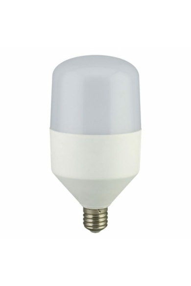 LANDLITE LED, E40, 55W, T140, 5300LM, 4000K, CSARNOKVILÁGÍTÓ