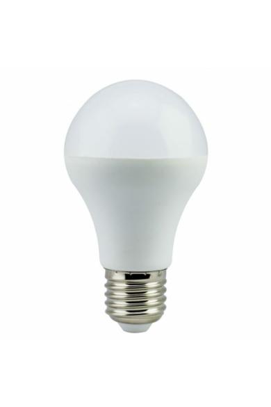 LANDLITE LED, E27, 13W, A60, 1050LM, 4000K, KÖRTE FORMÁJÚ FÉNYFORRÁS