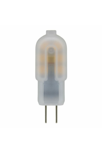 LANDLITE LED, G4, 1.5W, 100LM, 2700K FÉNYFORRÁS