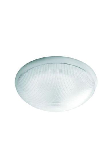 Lena Light Camea, 140235