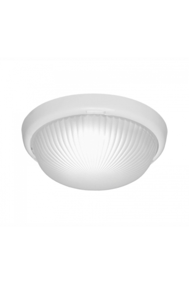 LUNA LED, 7W, 920lm, IP44