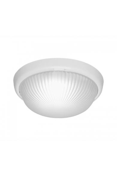 LUNA LED, 7W, 920lm, IP44