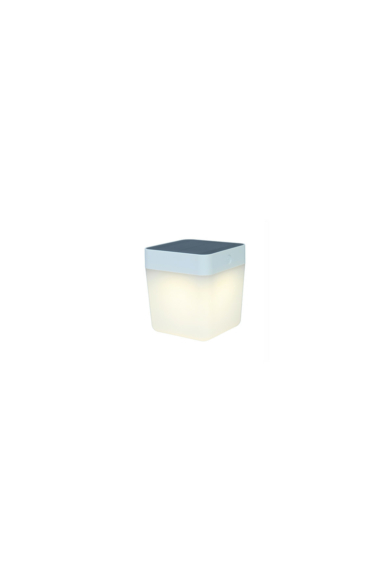 LUTEC TABLE CUBE 6908001331