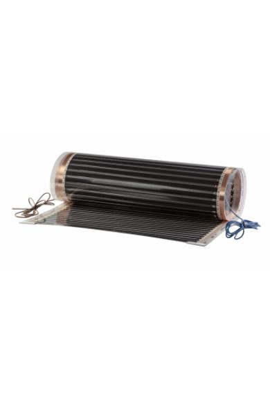 MATEC Fűtő fólia, infra, Zamel FGP-80/0,5x4,0