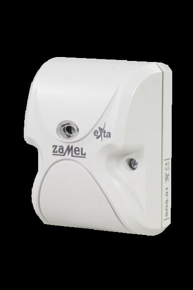 Fényérzékelő, felületre szerelhető, IP54, SOS-01