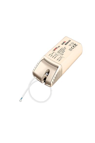 WDN-03, univerzális érintőkapcsoló, 230VAC