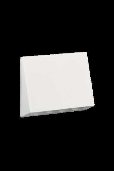 NAVI Ledix, Fehér szín, hidegf. 5900K, 14V, IP56, felületre szerelhető, 10-111-51