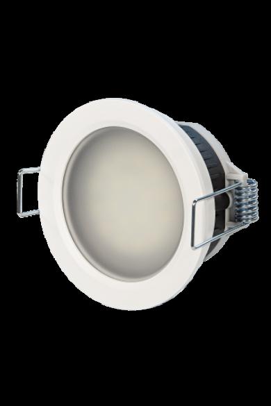 Konekto Led Lámpatest, LSP-50N-230