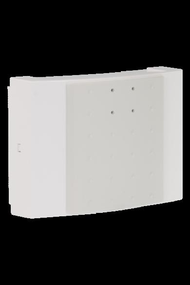 Elektronikus csengő, 16 dallam, 8-230V, 84dB, DNU-912/N-ECR