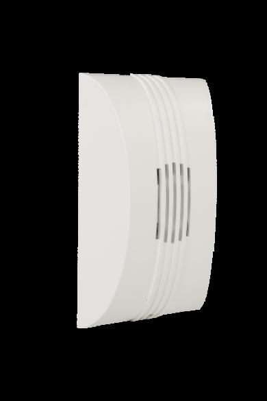 """Gong """"DI-DO"""", 230V, fehér, GNS-976/N-BIA"""