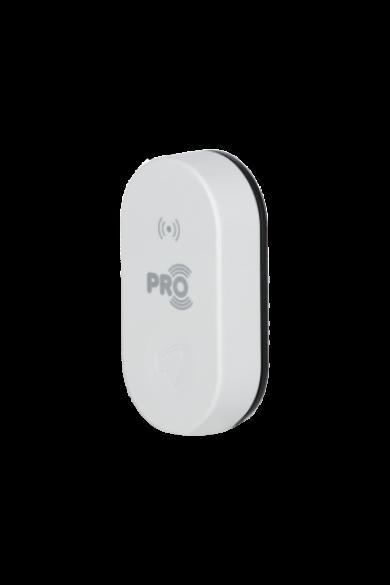 """Vezeték nélküli csengő nyomógomb """"BULIK II PRO"""", IP56, PDH-250"""