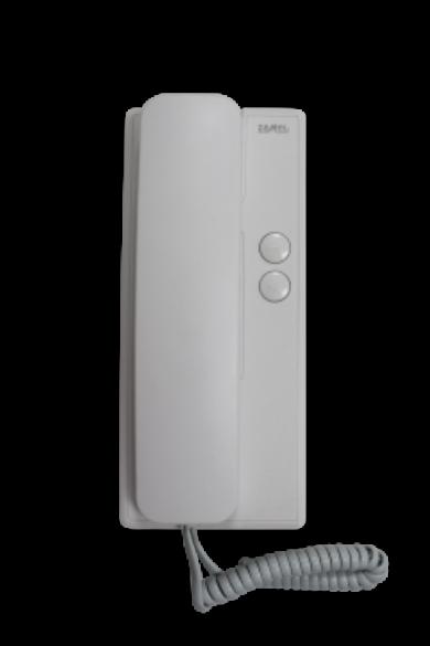 Beltéri kézibeszélő ENTRA 800-as videó kaputelefonhoz, VP-AD1W