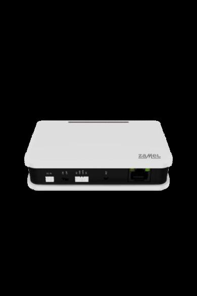 IP Gateway ENTRA 800 sorozat, VP-IPBC8XW