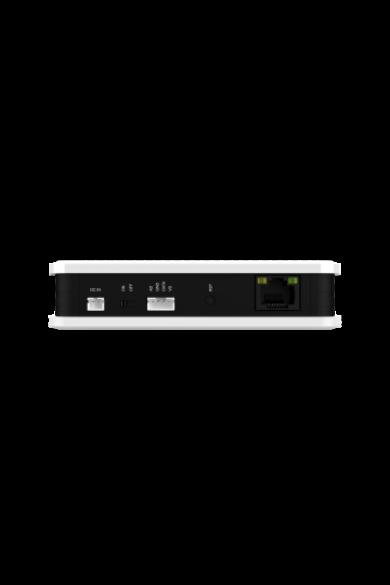 IP Gateway ENTRA 800 sorozat
