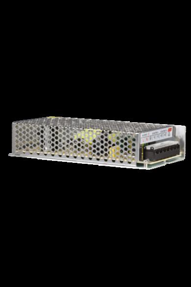 ZSL-150-12 LED tápegység, 12V DC, 150W, IP20