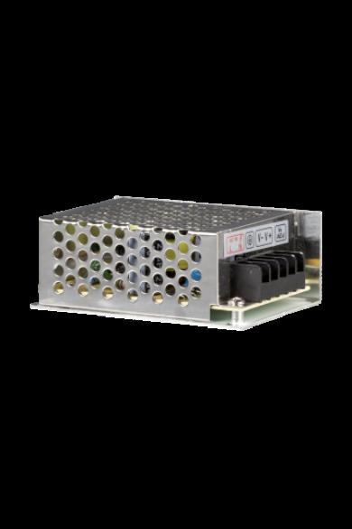 ZSL-25-12 LED tápegység, 12V DC, 25W, IP20