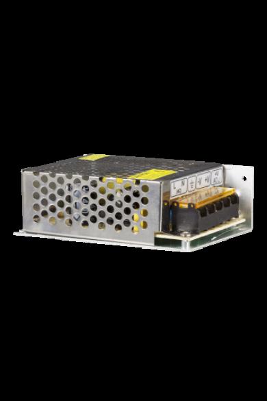 ZSL-60-12 LED tápegység, 12V DC, 60W, IP20